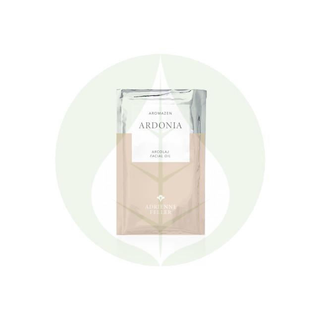 Aromazen - Ardonia arcolaj - 1ml - Adrienne Feller