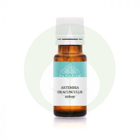 Tárkony - Artemisia dracunculus illóolaj - 10ml - Panarom