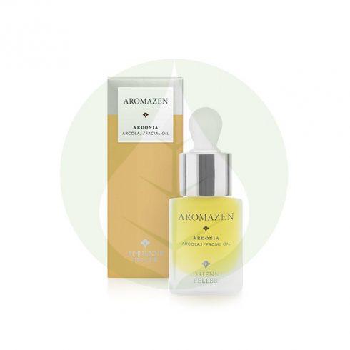 Aromazen - Ardonia arcolaj - 15ml - Adrienne Feller