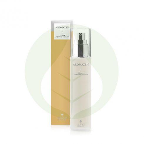 Aromazen - Flora Aromaqua - 50ml - Adrienne Feller