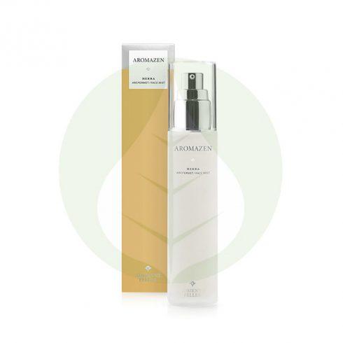 Aromazen - Herba Aromaqua - 50ml - Adrienne Feller