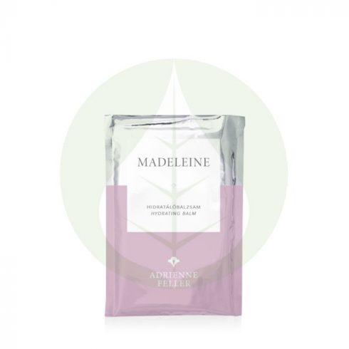 Madeleine Hidratáló arc Balzsam - 2ml - Adrienne Feller