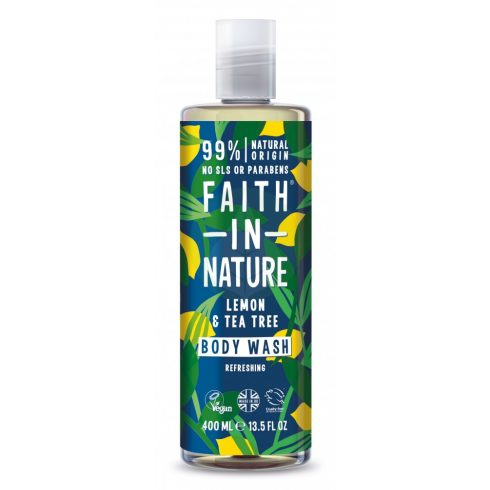Citrom-es-Teafa-sampon-250ml-Faith-in-Nature