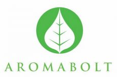 Bio Rózsa folyékony szappan koncentrátum - 240ml - Dr. Bronner's