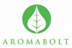 Bio Mandula szappan - 140g - Dr. Bronner's