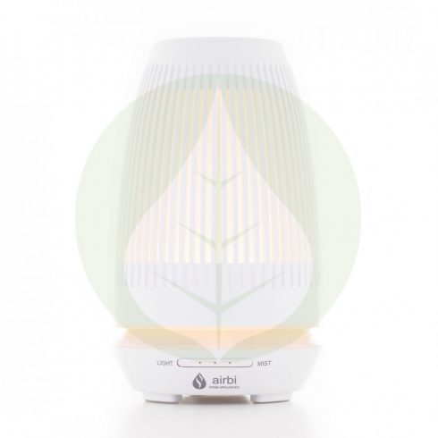 Sense aroma diffúzor - Fehér - Airbi