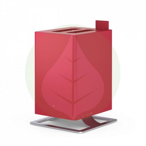 Anton ultrahangos aroma párásító - Chili Red - Stadlerform