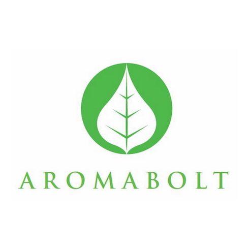 Lotus aroma diffúzor USB - Fehér - Airbi