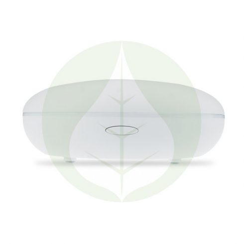 Magic aroma diffúzor - Fehér - Airbi